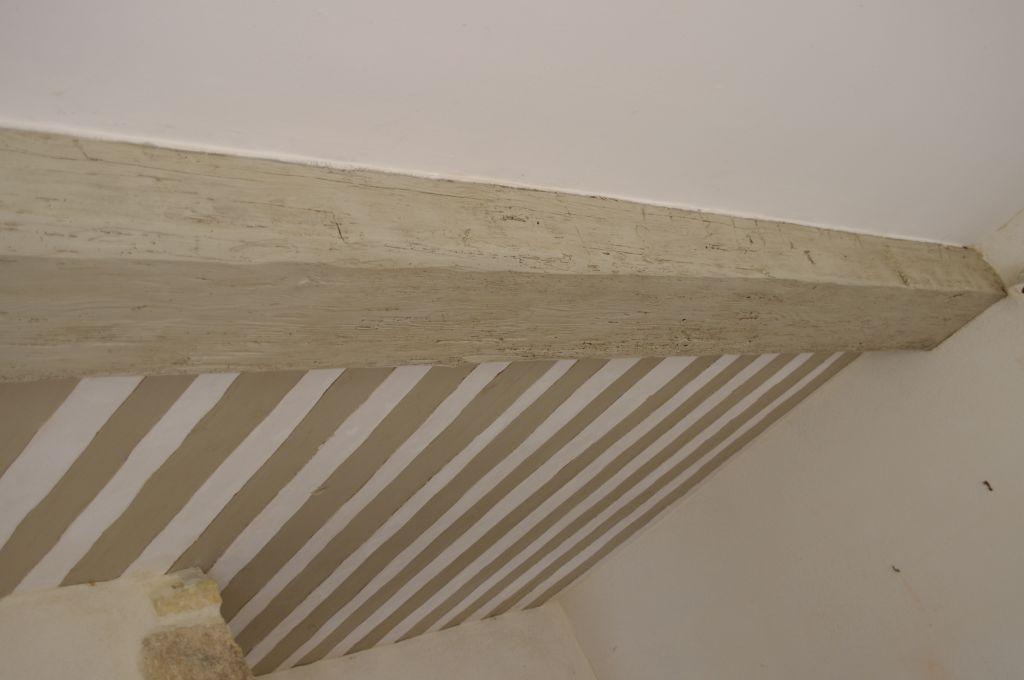 Nuancier liberon patine id e inspirante pour la conception de la maison for Peinture sur parquet